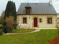 French property for sale in ST BRANDAN, Cotes d Armor - €224,700 - photo 10