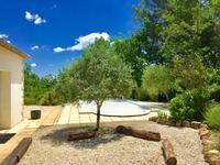 French property for sale in PIERREVERT, Alpes de Hautes Provence - €699,600 - photo 10
