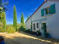 French property for sale in PIERREVERT, Alpes de Hautes Provence - €699,600 - photo 3