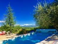 French property for sale in PIERREVERT, Alpes de Hautes Provence - €699,600 - photo 2