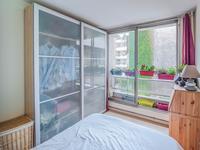 Appartement à vendre à PARIS 12 en Paris - photo 5