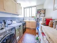 Appartement à vendre à PARIS 12 en Paris - photo 4