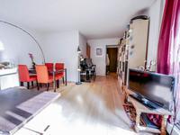 Appartement à vendre à PARIS 12 en Paris - photo 3