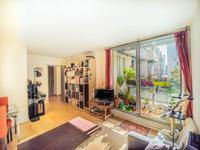 Appartement à vendre à PARIS 12 en Paris - photo 2