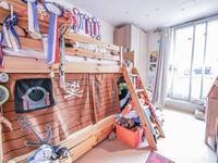 Appartement à vendre à PARIS 12 en Paris - photo 6