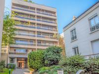 Appartement à vendre à PARIS 12 en Paris - photo 1