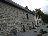 French property for sale in MAGNAT L ETRANGE, Creuse - €165,000 - photo 2