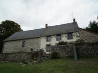 French property for sale in MAGNAT L ETRANGE, Creuse - €165,000 - photo 3