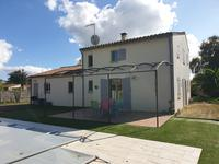 French property, houses and homes for sale inMAGNEDeux_Sevres Poitou_Charentes