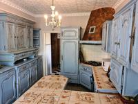 French property for sale in , Creuse - €88,000 - photo 4