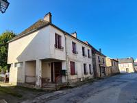 French property for sale in , Creuse - €88,000 - photo 2
