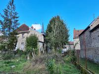 French property for sale in , Creuse - €88,000 - photo 7