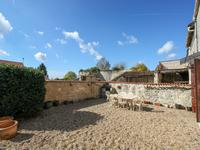French property for sale in FONTAINE CHALENDRAY, Charente Maritime - €119,900 - photo 2