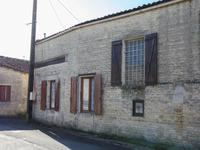 French property for sale in FONTAINE CHALENDRAY, Charente Maritime - €119,900 - photo 10
