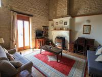 French property for sale in FONTAINE CHALENDRAY, Charente Maritime - €119,900 - photo 5