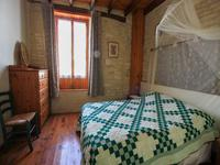 French property for sale in FONTAINE CHALENDRAY, Charente Maritime - €119,900 - photo 9
