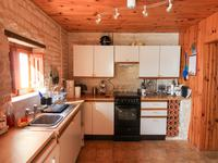 French property for sale in FONTAINE CHALENDRAY, Charente Maritime - €119,900 - photo 6