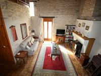 French property for sale in FONTAINE CHALENDRAY, Charente Maritime - €119,900 - photo 3