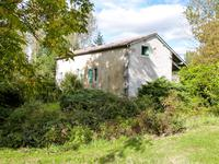 French property for sale in LAPARADE, Lot et Garonne - €209,000 - photo 2