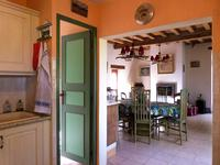 French property for sale in LAPARADE, Lot et Garonne - €209,000 - photo 3