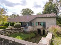 French property for sale in LAPARADE, Lot et Garonne - €209,000 - photo 8