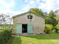 French property for sale in LAPARADE, Lot et Garonne - €209,000 - photo 9