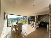 French property for sale in VILLEFRANCHE SUR MER, Alpes Maritimes - €2,900,000 - photo 5