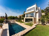 French property for sale in VILLEFRANCHE SUR MER, Alpes Maritimes - €2,900,000 - photo 2
