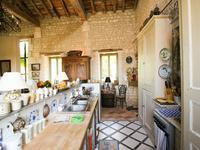 Maison à vendre à LEMERE en Indre et Loire - photo 4