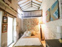 Maison à vendre à LEMERE en Indre et Loire - photo 6