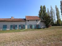 Maison à vendre à LEMERE en Indre et Loire - photo 1