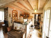 Maison à vendre à LEMERE en Indre et Loire - photo 3