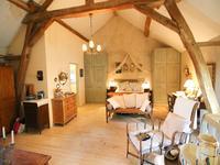 Maison à vendre à LEMERE en Indre et Loire - photo 8
