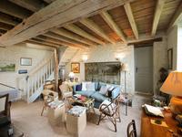 Maison à vendre à LEMERE en Indre et Loire - photo 2