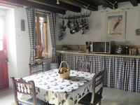 French property for sale in HYDS, Allier - €99,500 - photo 2