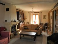 French property for sale in HYDS, Allier - €99,500 - photo 5