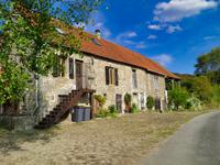 French property for sale in HYDS, Allier - €99,500 - photo 1
