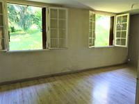 French property for sale in ST GERMAIN DU SALEMBRE, Dordogne - €155,150 - photo 3