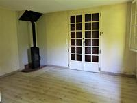 French property for sale in ST GERMAIN DU SALEMBRE, Dordogne - €155,150 - photo 6
