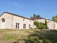 French property, houses and homes for sale inSTE BAZEILLELot_et_Garonne Aquitaine