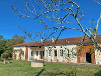French property, houses and homes for sale inLES ESSARDSCharente Poitou_Charentes