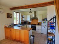 French property for sale in ANLHIAC, Dordogne - €152,600 - photo 2