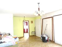French property for sale in PRESSAC, Vienne - €86,900 - photo 6