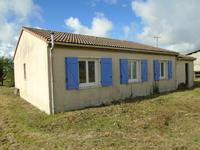French property for sale in PRESSAC, Vienne - €86,900 - photo 3