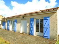 French property for sale in PRESSAC, Vienne - €86,900 - photo 2