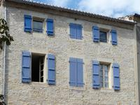 French property, houses and homes for sale inCATUSLot Midi_Pyrenees