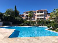 French property, houses and homes for sale inLA CROIX VALMERProvence Cote d'Azur Provence_Cote_d_Azur