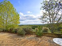 French property for sale in TOURTOIRAC, Dordogne - €614,800 - photo 6