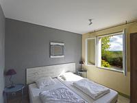 French property for sale in TOURTOIRAC, Dordogne - €614,800 - photo 8