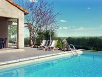 French property for sale in TOURTOIRAC, Dordogne - €614,800 - photo 3